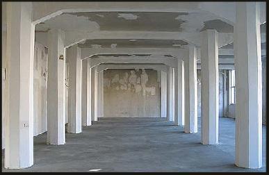 Floortech-Bau Bt.
