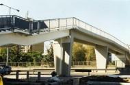 HÍDTECHNIKA Hídépítő, Karbantartó és Szigetelő Kft.