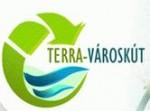 Terra-Városkút Kft.