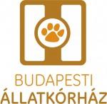 Budapesti Állatkórház Kft.