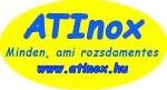 AeroTech-Inox Gyártó,Szerelő és Kereskedelmi Bt.