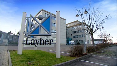 Layher Kft.